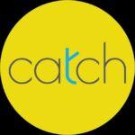 Catch Transportation & Events